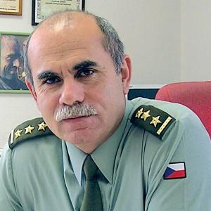 Jaroslav Priščák